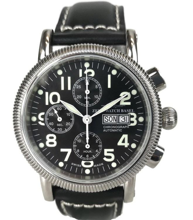 zeno-watch-basel-nostalgia-chronograph-tag-und-datum