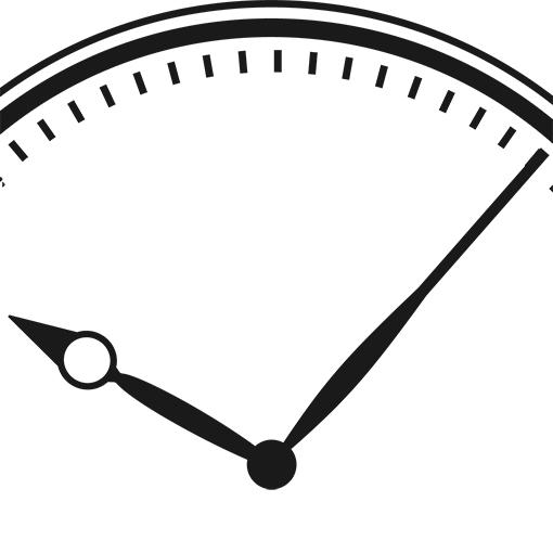 Favicon Uhren Basel Blog