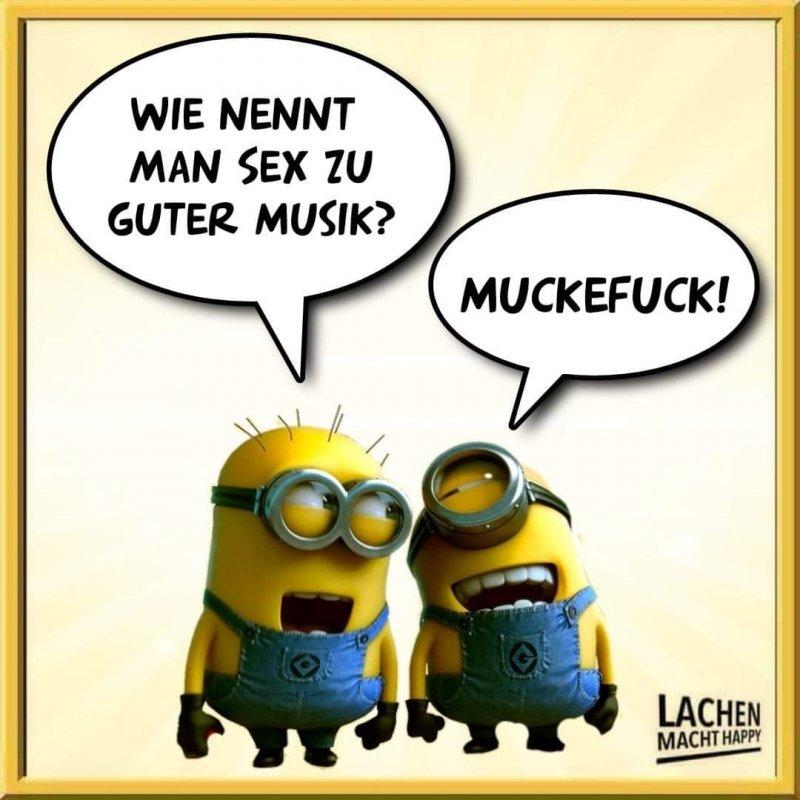 Palim Palim Der Gemalte Witz Witze Witze Lustig Lustige Bilder