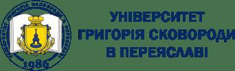 Логотип університету: 1