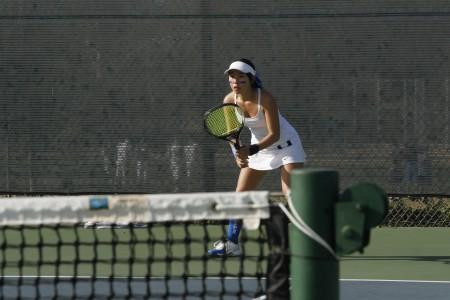 Athlete of the Month: Yuki Asami
