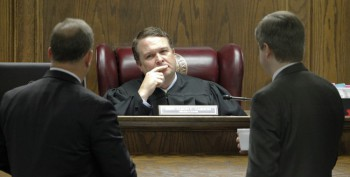 """""""American Sniper"""" case and the concept of a fair trial"""