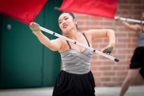 Annie Nguyen (Sr.) (Courtesy of David Geller).