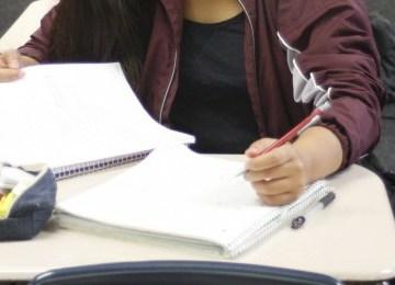 Homework: Obsolete and Ineffective