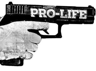 Inauspicious prospects for abortion this year