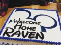 That's So Raven Revival: A TV Show Preview