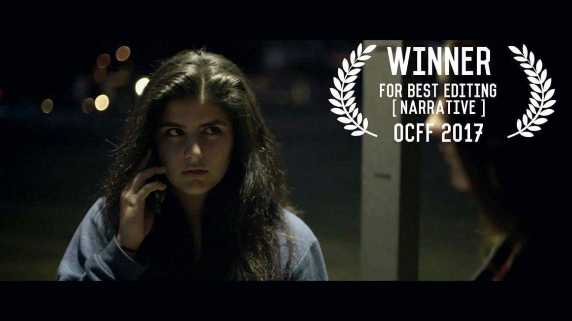 Univision fundraises for Orange County Film Festival