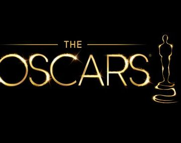 The 89th Academy Awards: predicting the winners