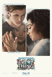 Everything, Everything: A Movie Review