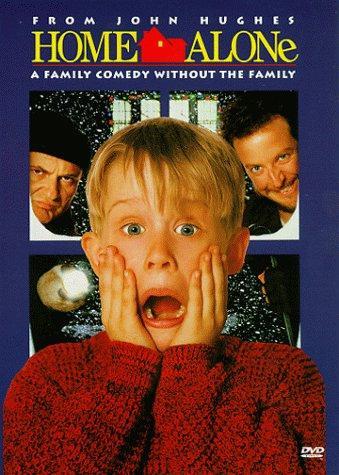 Evolution of Holiday Movies