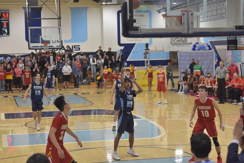BBasketball 1