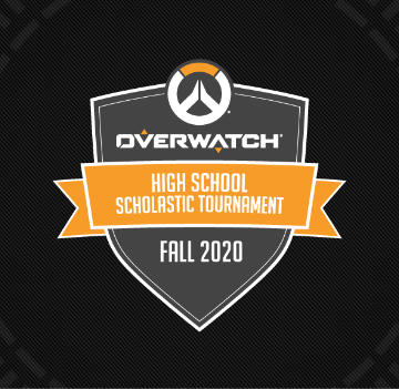 UHS eSports Wins in Overwatch Grand Championship