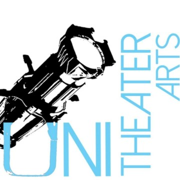 UHS Theatre Arts Wins Awards at CETA High School Theatre Festival