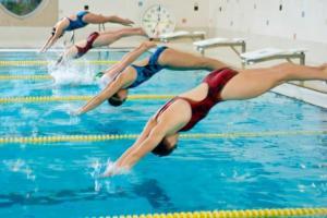 Swimming%20Starts