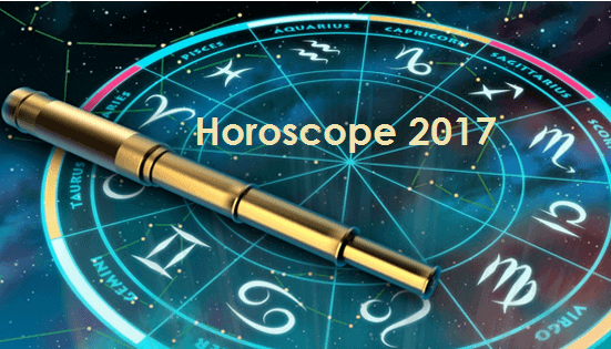 Weekly Horoscope April 9 15
