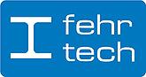 fehrtech_logo