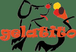 logo_gelatito_klein