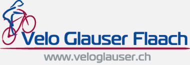 velo-glauser-logo