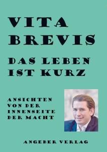 Buch Kurz