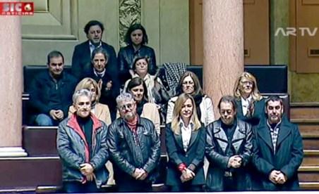 Xuntos&Parlament