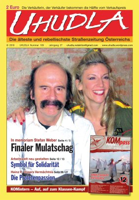 Cover109