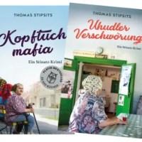 Kopftuch Mafia & Uhudler Verschwörung