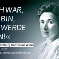 Die Kämpferin für Frauenrechte