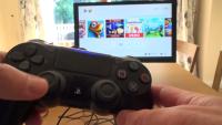 PS4/PS3のコントローラー,アケコンをニンテンドースイッチで使う方法