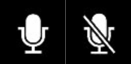 スプラトゥーン2 内部データにボイスチャットのアイコンとパラメーターを追加 マリオカート8のような野良ボイスチャットが近日追加か