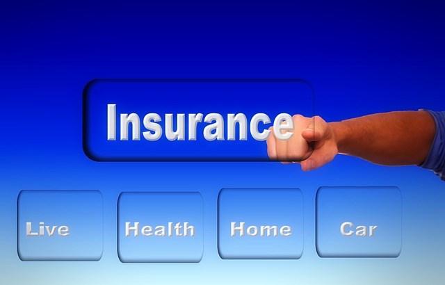 子供が人や物に損害を与えた時用の保険