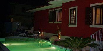 Villa Margherita Pozzallo Use Coupon Code Hotels Get 10