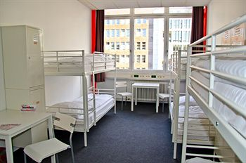 CHECK IN HOSTEL Berlin  Berlin  Use Coupon Code    STAYINTL    Get     6947959 2 b
