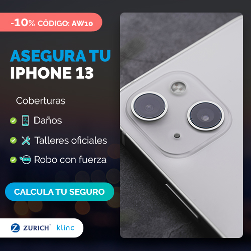 img500x500 iphone13 1632906667678