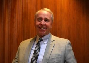 Michael O Conway, CLU, ChFC