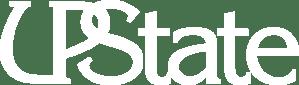 Upstate Insurance Brokerage Services Logo White - Upstate Insurance Brokerage Services Logo White