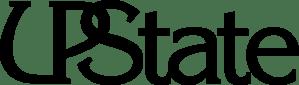 Upstate Insurance Brokerage Services Logo - Upstate Insurance Brokerage Services Logo