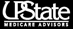 upstate medicare advisors logo wht - upstate-medicare-advisors-logo-wht