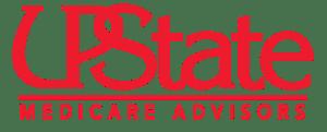 upstate medicare advisors logo - upstate-medicare-advisors-logo