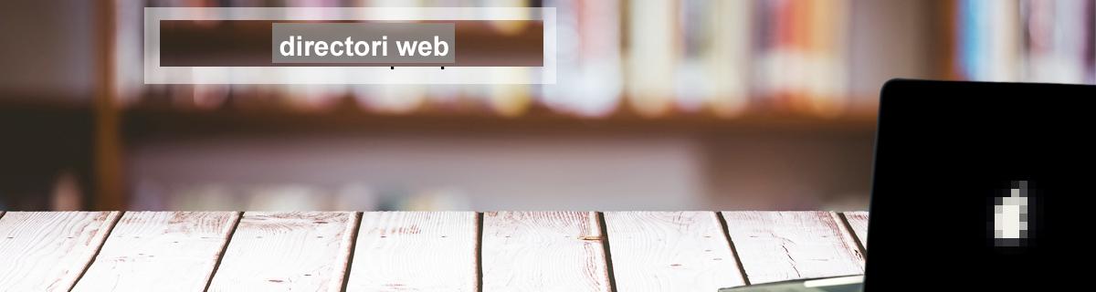 web docennt UIB