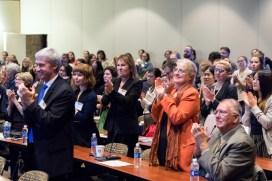 biomedical-visualization-graduate-program-conference-26