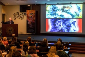 biomedical-visualization-graduate-program-conference-53
