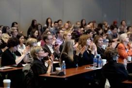 biomedical-visualization-graduate-program-conference-58
