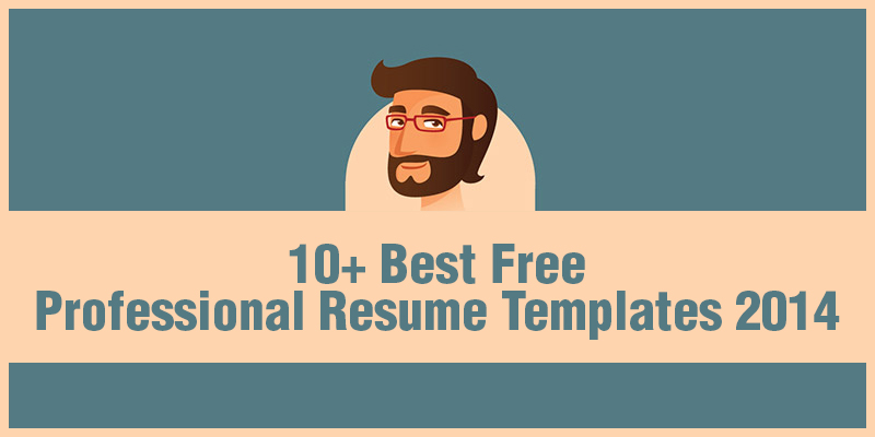 10 best free professional