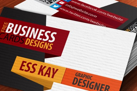 business card template Archives   A Graphic World All posts tagged  business card template