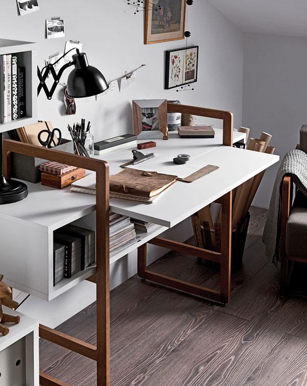 50-modern-furniture-interior-design-styles-by-wiktoria ...