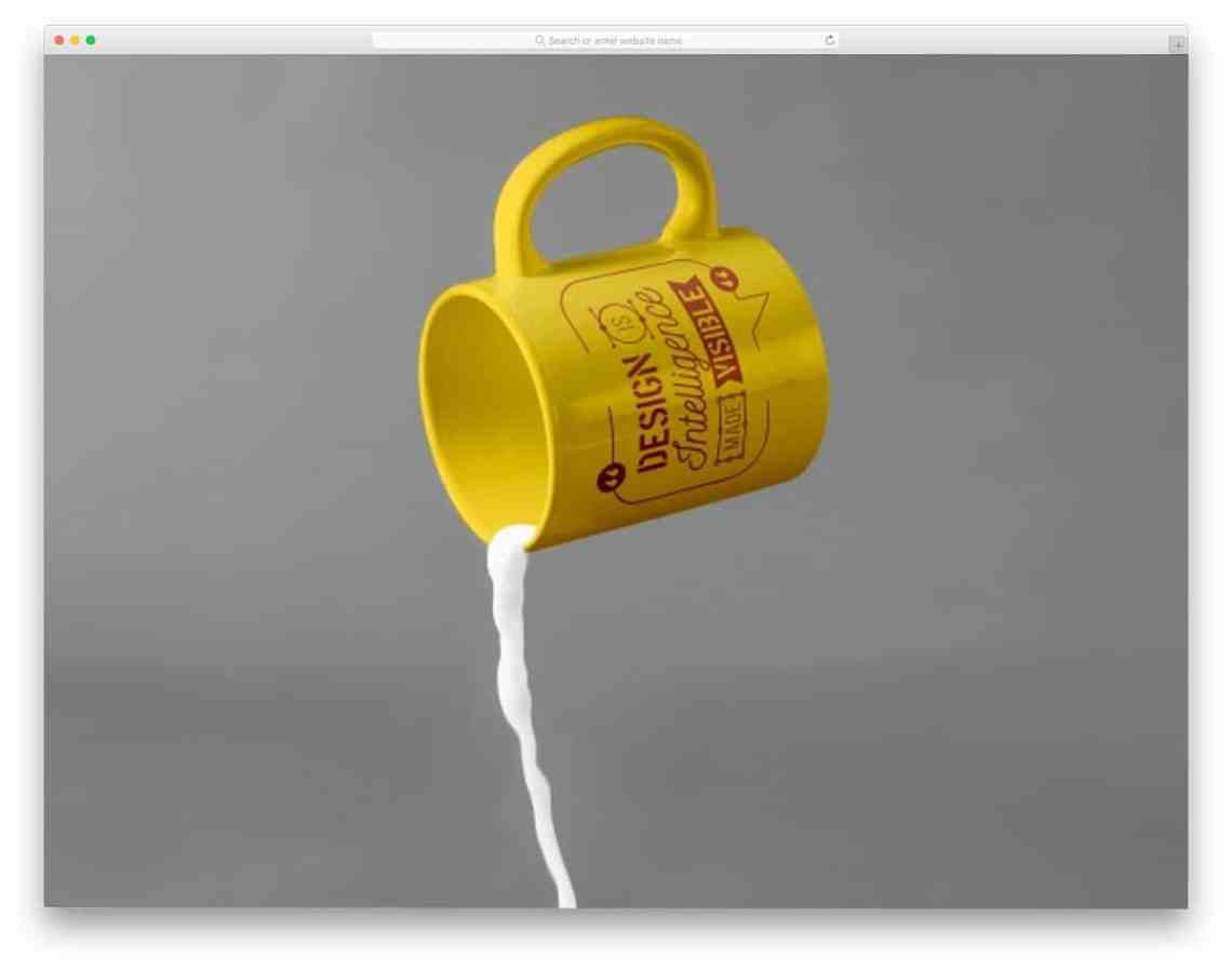 Download Branding Mockup Gold Logo Mockup Psd Free Download Yellowimages