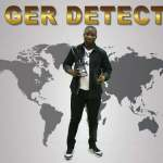 customer-from-angola-for-diamond-hunter-device