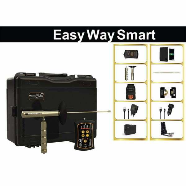 easy-way-smart-accessories
