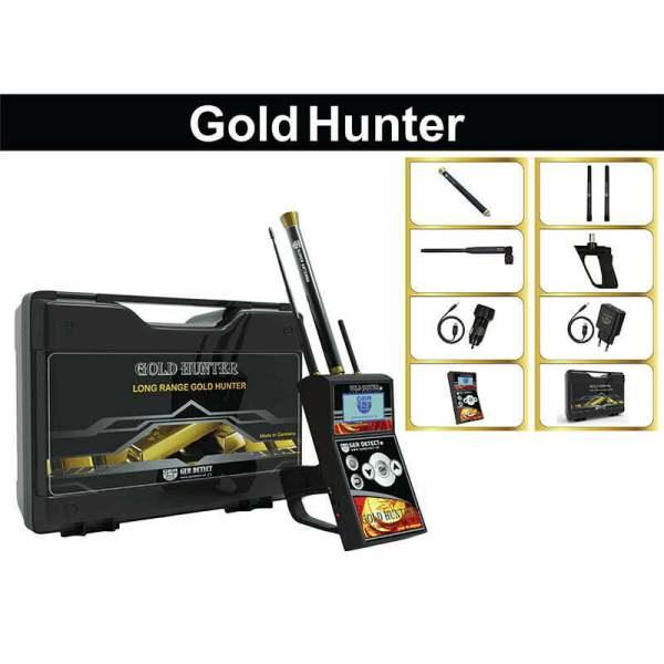 gold-hunter-accessories
