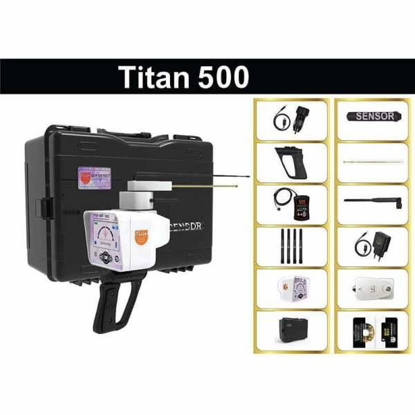 titan-ger-500-accessories